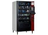 Rds autocrib vending machines